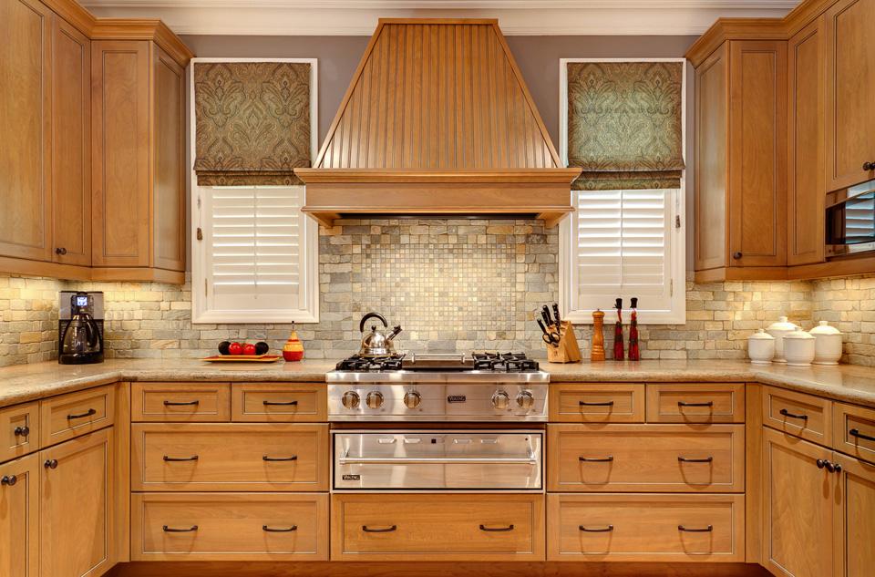 Traditional Style Kitchen Remodeling Toronto Davisville Kitchens
