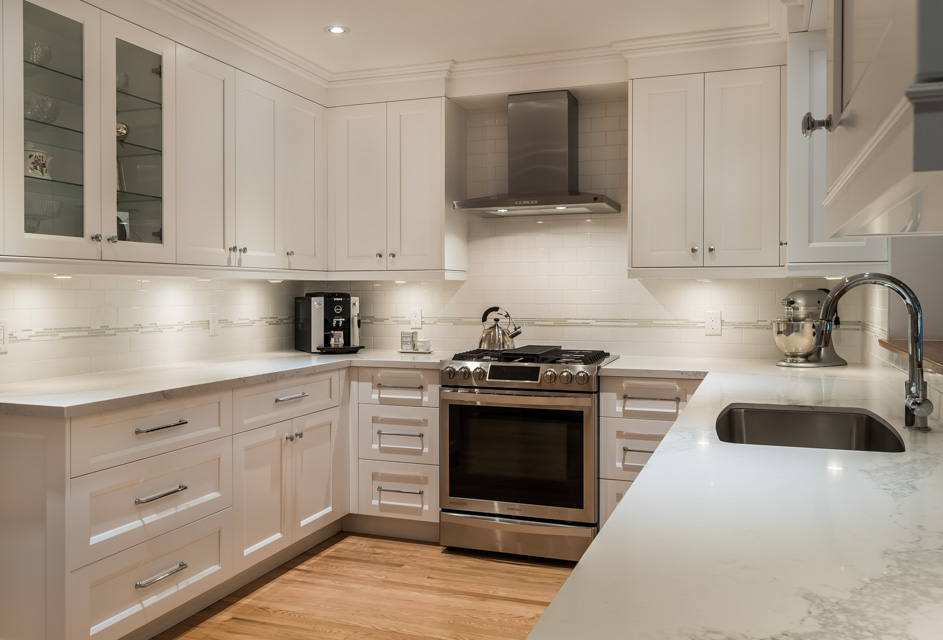 kitchen photos white cabinets traditional style kitchen remodeling toronto davisville 5520